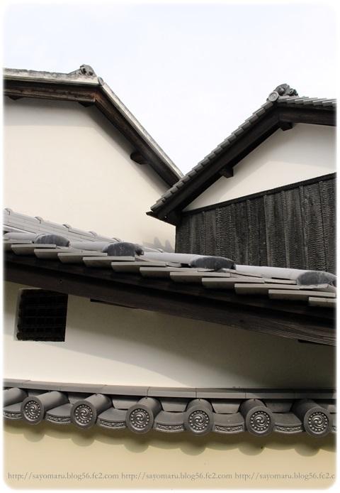 sayomaru19-19.jpg