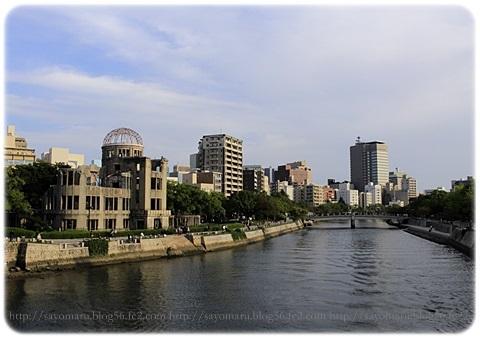 sayomaru19-220.jpg