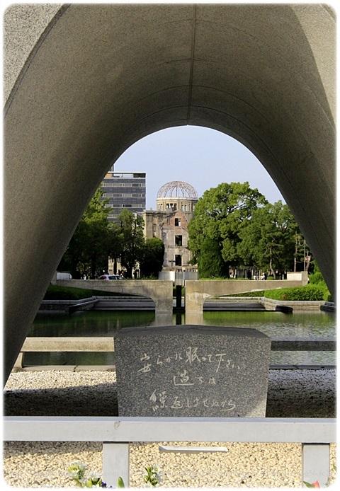 sayomaru19-233.jpg