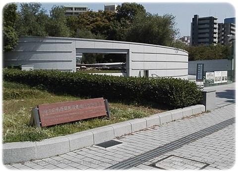 sayomaru19-234.jpg