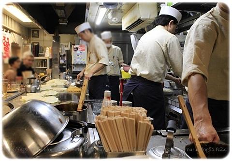 sayomaru19-239.jpg