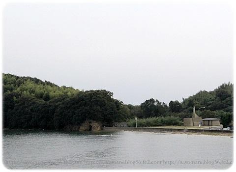 sayomaru19-24.jpg