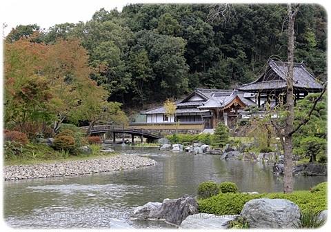sayomaru19-264.jpg