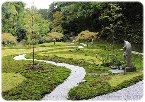 sayomaru19-269.jpg