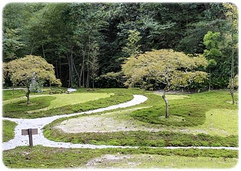 sayomaru19-270.jpg