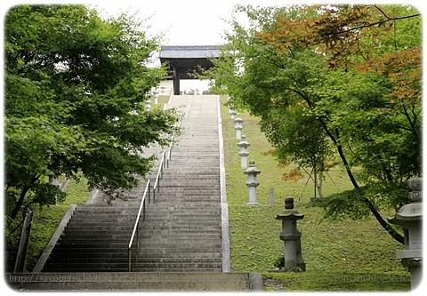 sayomaru19-276.jpg