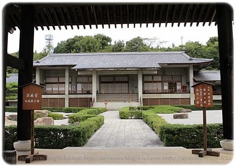 sayomaru19-278.jpg