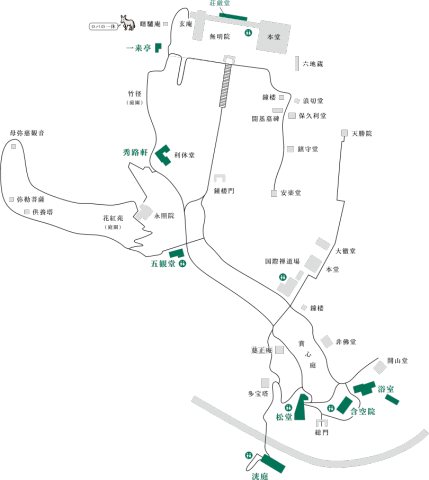 sayomaru19-288.png