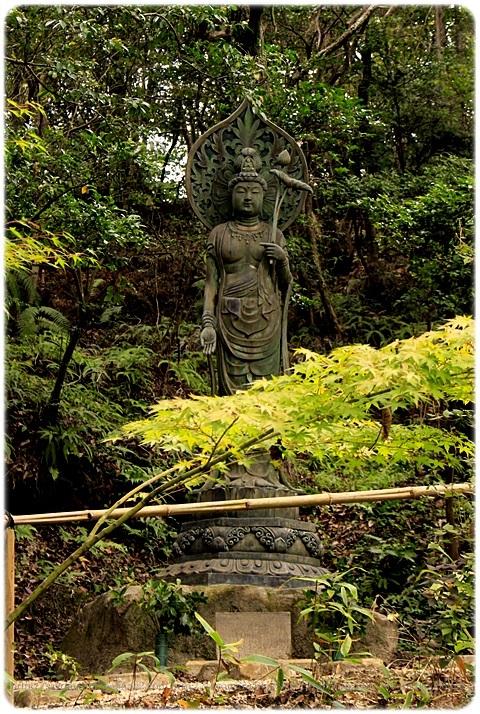 sayomaru19-291.jpg