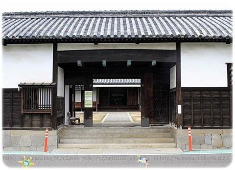 sayomaru19-32.jpg