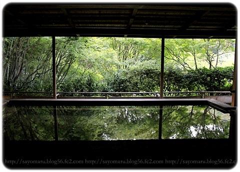 sayomaru19-321.jpg