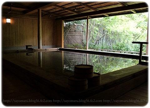 sayomaru19-322.jpg