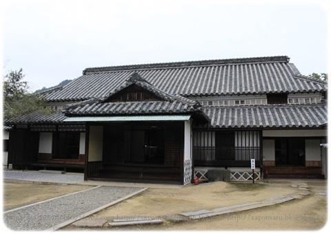sayomaru19-33.jpg