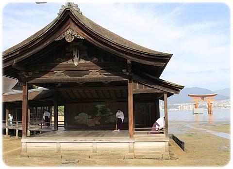 sayomaru19-51.jpg