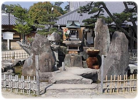 sayomaru19-76.jpg