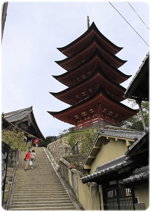 sayomaru19-77.jpg
