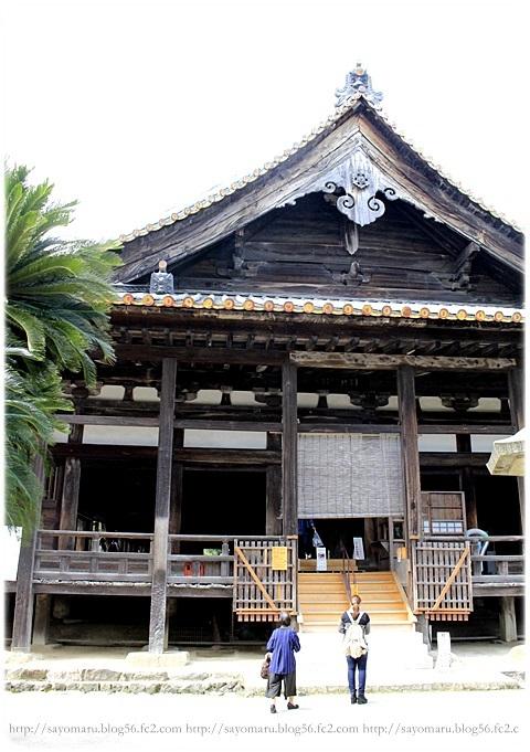 sayomaru19-78.jpg