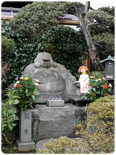 sayomaru19-94.jpg