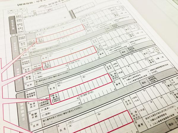 DSC_6457.jpg