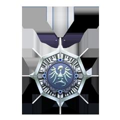 PS3 機動戦士ガンダム バトルオペレーション - 大佐昇格