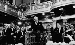 Bruno Walter Vienna Philharmonic