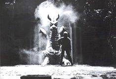 Siegfried 1976