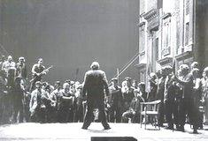 Götterdämmerung 1976
