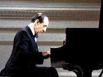 Vladimir Horowitz‐Chopin (3)