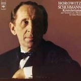 Vladimir Horowitz_Schumann_ Kreisleriana