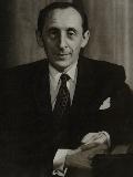 Vladimir Horowitz (2)