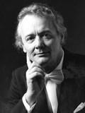 Klaus Tenstedt