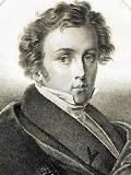 ウィルヘルム・ミュラー Wilhelm Müller