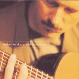Michael Franks - Abandoned Garden 1995