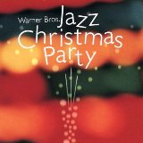 Warner Bros. JAZZ X'mas Party 1997