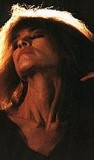 Carla Bley-1989