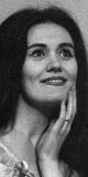 ジョーン・サザーランド Joan Sutherland