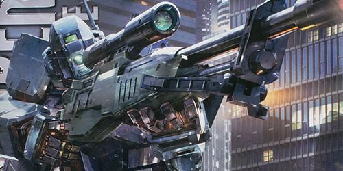 mg_gmsniper2004.jpg