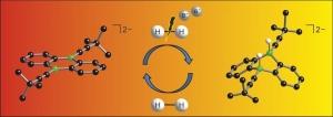 9,10-dihydro-9,10-diboraanthracene