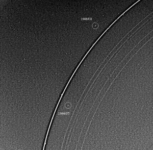 Cordelia Ophelia Epsilon ring