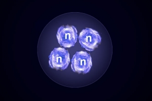 Tetraneutron.jpg