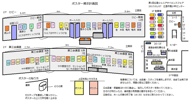 size640ポスタ-掲示計画図カラー版