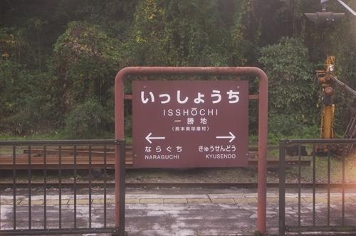 s-IMGP0554.jpg