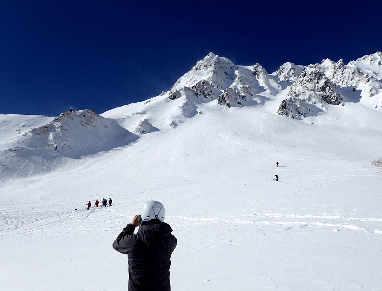 国際標準雪崩レスキュー (26)★