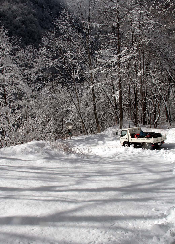 国際標準雪崩レスキュー (35)