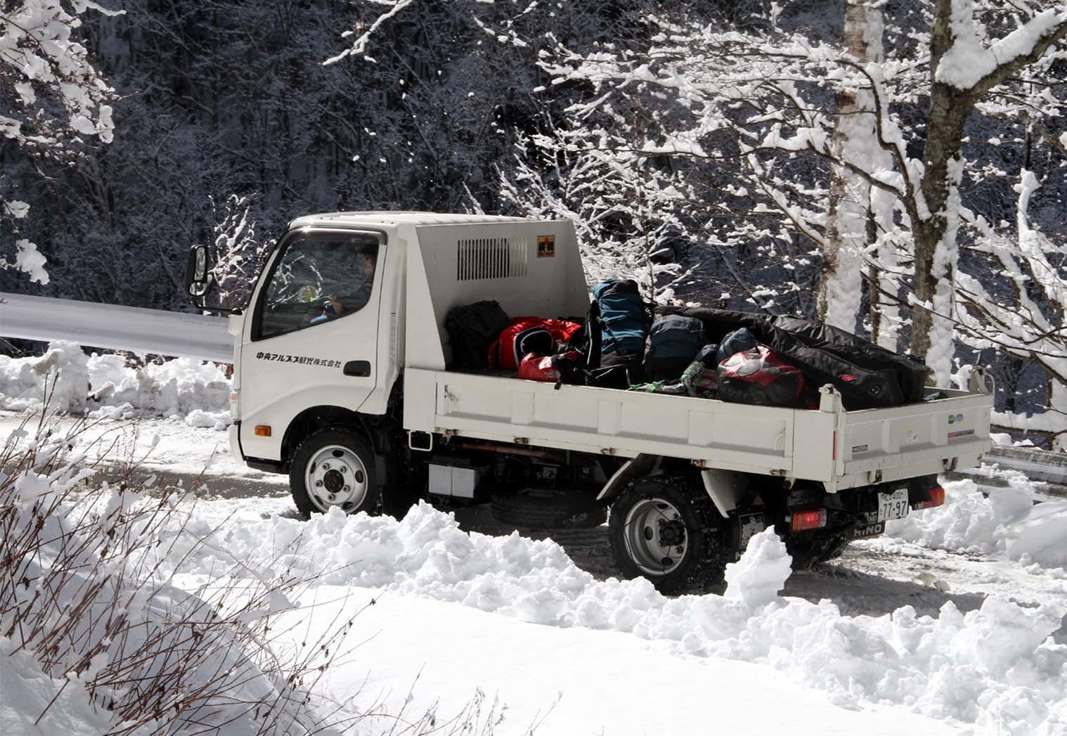 国際標準雪崩レスキュー (37)