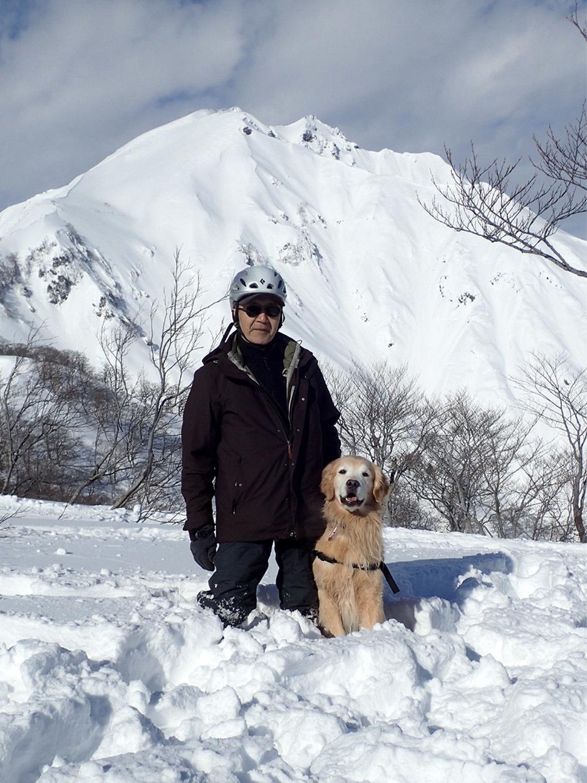 関東ブロック雪崩 2日目(9)