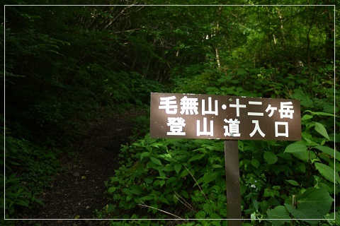 160703jyuni2.jpg