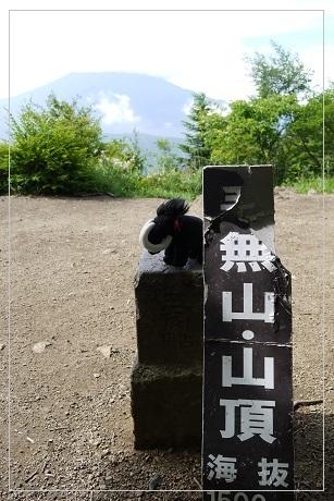 160703jyuni6.jpg