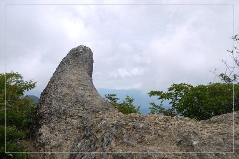160703jyuni63.jpg