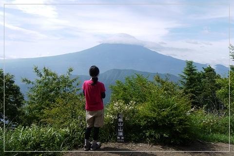 160703jyuni7.jpg